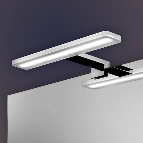 Aplique LED de aluminio - Alure - Llavisan