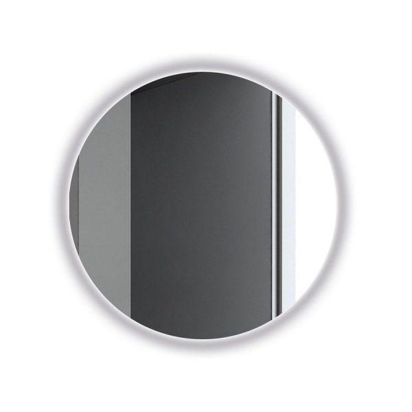 Espejo Gala - Futurbaño