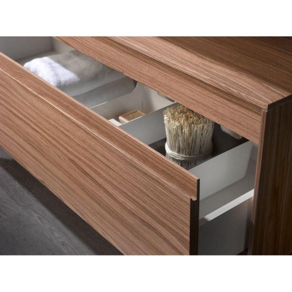 Mueble suspendido - Box - Acquabella