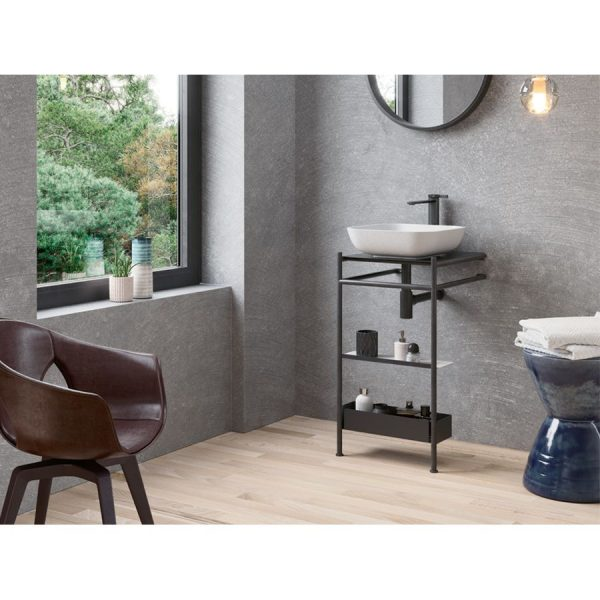 Mueble Estructura On-Top - Acquabella